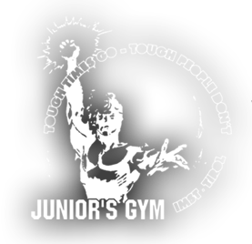 Juniors Gym